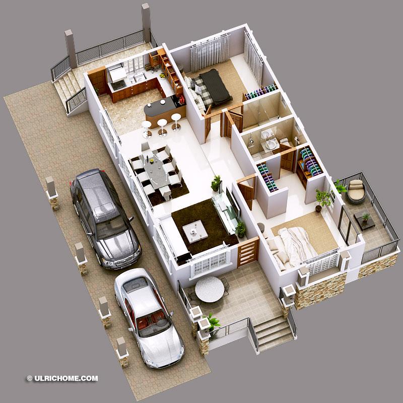 3d-floor-plan-View-5