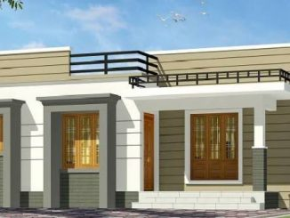 Blue House But Not Blue Check This Cozy 2 Bedroom Blue Bungalow Ulric Home