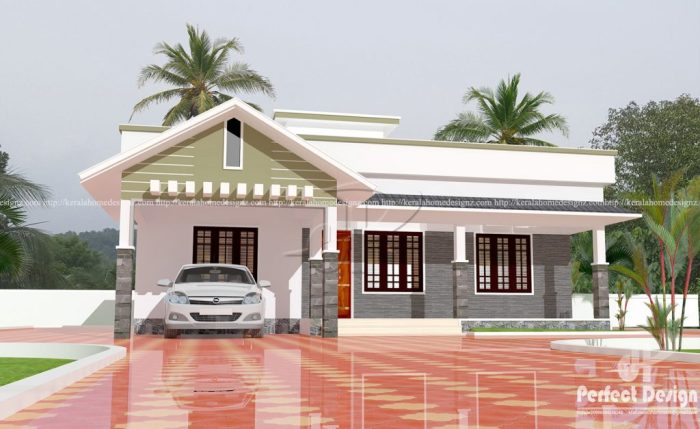 One Storey With Roof Deck Home 01 Ulric Home