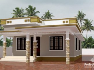 Spectacular Two Bedroom Bungalow With A Roof Deck Ulric Home