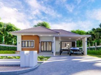 Small House Design Concepts Archives Ulric Home